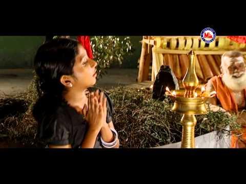 Video MOGINI THANDHA MANA | SABARIMALA YATHRA | Ayyappa Devotional Song Tamil | HD Video Song download in MP3, 3GP, MP4, WEBM, AVI, FLV January 2017