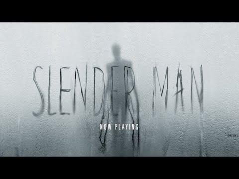Slender Man - Movie Review (Mhmmmm 🧐)