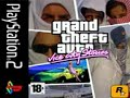 grand theft auto saudi funny لعبة حرامي سيارات شباب سعوديين