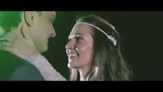 Celebração do Amor – Priscila e Felipe