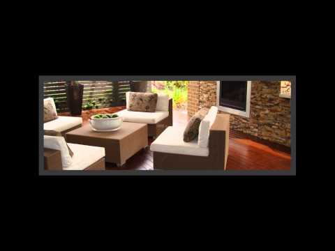 Home Improvement Ideas Melbourne – (03) 9876 4440 – Melbourne Home Improvement Ideas