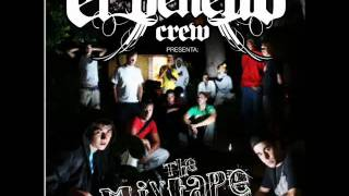 Download Lagu Veneno Crew - Inhala.wmv Mp3