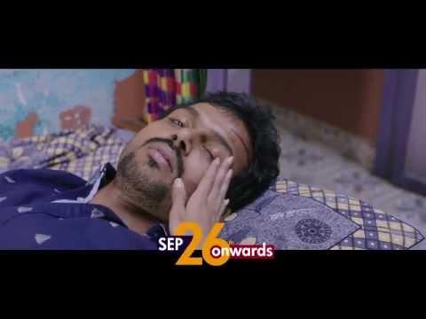 Agayam Theepiditha Song (Promo 30 Sec) - Madras