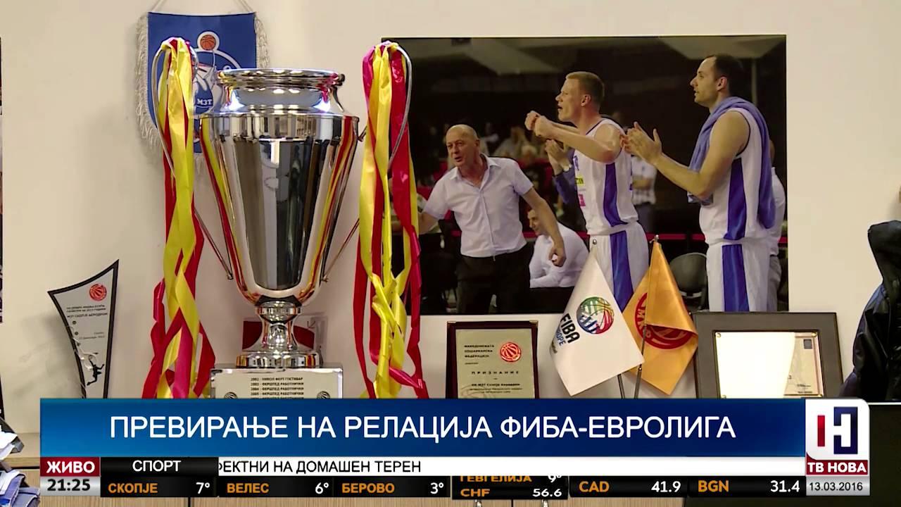 Александар Јончевски, Тренер на КК МЗТ Скопје