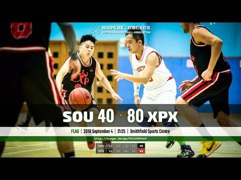 2016.09.04 SOU 40, XPX 80 [ Right ]