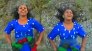 Best Ethiopian Music 2014   Hanna Abdu  ሙሃባ    YouTube720p