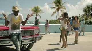 Video OMI - Cheerleader (Felix Jaehn Remix) [Official Video] MP3, 3GP, MP4, WEBM, AVI, FLV Februari 2019