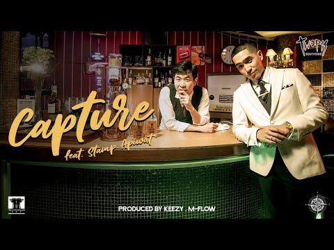 Capture ( Official MV )    Twopee Southside Feat. Stamp Apiwat