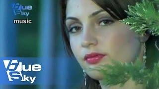 Zef Beka - Ah Moj E 7-te - Www.blueskymusic.tv - TV Blue Sky