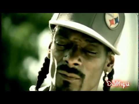 Snoop Dogg ft. 2Pac, B-Real & DMX - Vato (Miqu Remix)