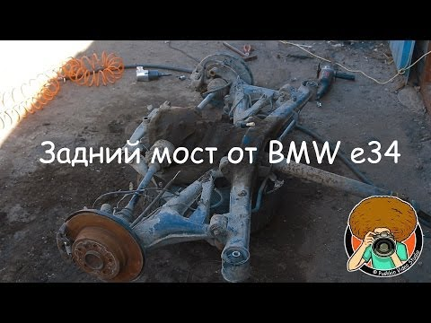BMW E12 - Машина на Drive2.ru http://www.drive2.ru/cars/bmw/5_series/5_series_e12/pushkinilya/ Кошельки помощи: -----Яндекс ДЕНЬГИ 410011494294852 -----WebMony R371690...