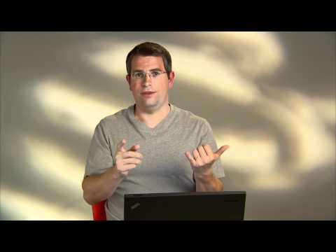 Matt Cutts: Why does Google give SEO advice?