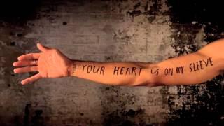 Video 'Ordinary Love' - New Video by Oliver Jeffers & Mac Premo MP3, 3GP, MP4, WEBM, AVI, FLV November 2018