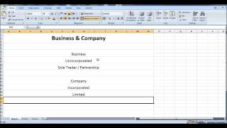Bookkeeping 101: Bookkeeping Basics