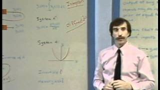 Lecture 3, Signals And Systems: Part II | MIT RES.6.007 Signals And Systems, Spring 2011