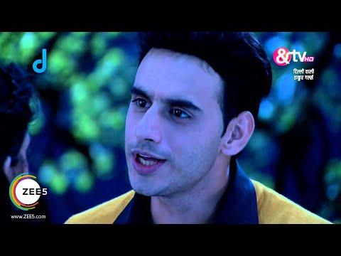 Dilli Wali Thakur Gurls - Episode 67 - June 30, 20