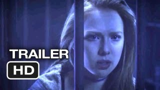 Nonton Hansel   Gretel Get Baked Trailer 1  2013    Stoner Horror Movie Hd Film Subtitle Indonesia Streaming Movie Download