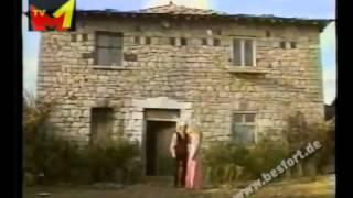 SHEMI ILIRET&MIHRIJE BRAHA - Mora Testin