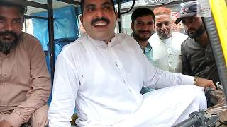 Video Pk Run Mureed new video 2018   A jao wai Shairwala Bagh Karaya 15   Suleman Ali & Run Mureed Part 2 MP3, 3GP, MP4, WEBM, AVI, FLV Januari 2019