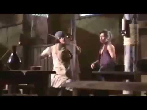 The slave Hunters (видео)