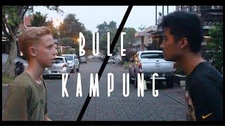 Bule Kampung (Ep 1) | Urang Sunda Asli