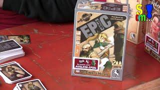 Erklär-Video: Epic PVP