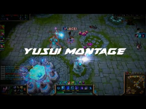 montage - all clips from www.twitch.tv/yusui songname: apollo - astronaut youtube.com/monstercatmedia.