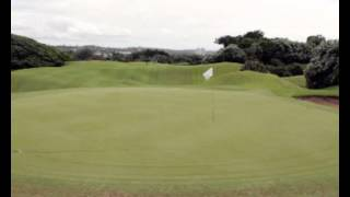 SA Win All Africa Regional Champs