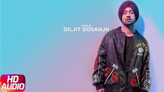 Song - Jatt & Juliet ( Full Audio Song )Singer - Diljit DosanjhMusic - Jatinder ShahLyrics - KumarLabel - Speed RecordsLike  Share  Spread  Love   Enjoy & stay connected with us!► Subscribe to Speed Records : http://bit.ly/SpeedRecords► Like us on Facebook: https://www.facebook.com/SpeedRecords► Follow us on Twitter: https://twitter.com/Speed_Records► Follow us on Instagram: https://instagram.com/Speed_Records► Follow on Snapchat : https://www.snapchat.com/add/speedrecords Digitally Powered by One Digital Entertainment [https://www.facebook.com/onedigitalentertainment/][Website - http://www.onedigitalentertainment.com] Publishing Partner By - Gabruu.comWebsite: http://www.gabruu.com/Facebook : https://www.facebook.com/GabruuOfficial/?fref=ts  Virasat Facebook Link - https://m.facebook.com/Virasat-152196...Oops TV Facebook Link - https://m.facebook.com/oopstvfun/