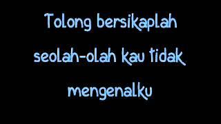 Video Lena Park- My Wish (Ost The Heirs) Indonesia Sub + MP3, 3GP, MP4, WEBM, AVI, FLV November 2017