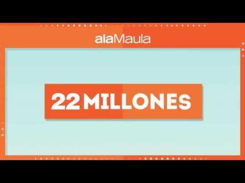 Video of alaMaula Free Classifieds