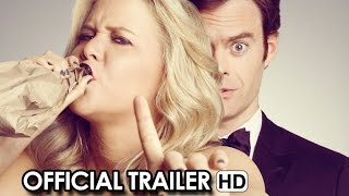 Nonton Trainwreck Official Trailer  1  2015    Amy Schumer  Bill Hader Hd Film Subtitle Indonesia Streaming Movie Download