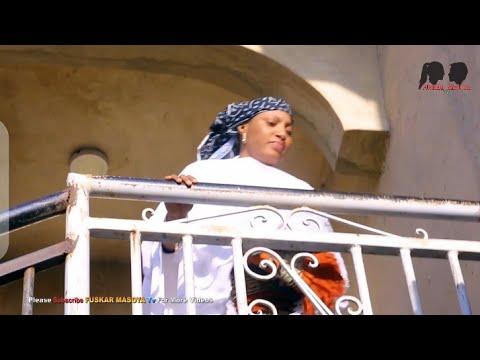 SO ❤️ Episode 13 || Latest Hausa Love Series 2021