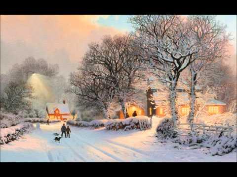 Tekst piosenki Rod Stewart - Santa Claus Is Coming To Town po polsku