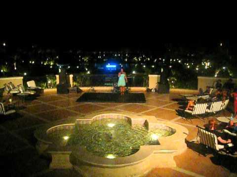 'Jaz Mirabel Hotel' Sharm el-Sheikh (Summer 2012) Lili