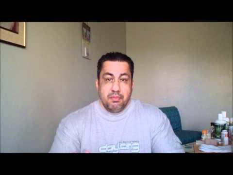 الشحوم - الأغذية التي تحرق الشحوم و الدهون - تم إغلاق التعليق على اليوتيوب ، لإضافة أي تعليق أو تساؤلات لهذا الفيديو يرجى إضافتها على موقع لياقتي...