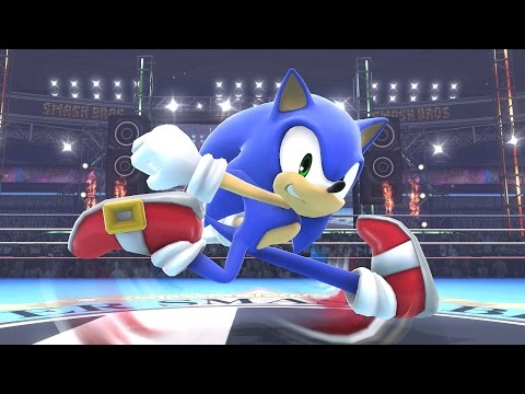 All! - Super Smash Bros. 4 All Taunts for nintendo 3ds: The order of the taunts are Up Taunt, Side Taunt and Down Taunt until we got to Pac-Man, for Pac-Man we pres...