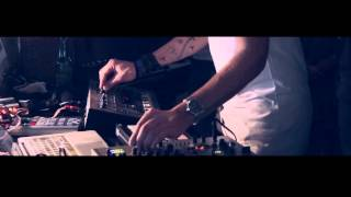 JazzyFunk - Celebrate (Official Video) [Indiana Tones]