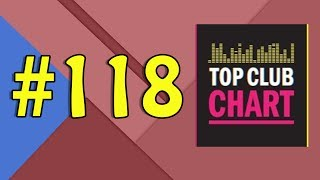 Top Club Chart - главный танцевальный чарт России, который формируется на основе отчетов диджеев главных клубов...