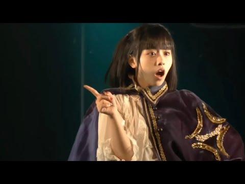 【ナナランド】ビビデバビデチュ(コール+歌詞)2019年最新版