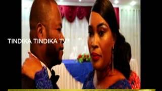 Abonnez-vous gratuitement à notre chaine Tindika tindika tv. La chaine qui vous informe sur toutes les actualites socio politique,...