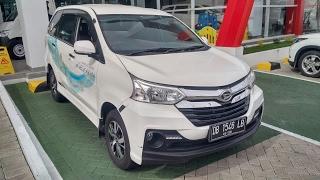 Video In Depth Tour Daihatsu Xenia 1.3 R Sporty A/T - Varian Termahal dari Xenia MP3, 3GP, MP4, WEBM, AVI, FLV Mei 2019