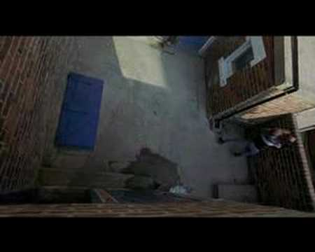 Billy Elliot Trailer