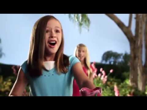Серия Fairies Jakks Disney. Летающая Фея Перивинкл (11см)