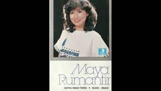 20 Lagu Top Hits Maya Rumantir