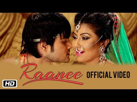 Video Raanee | Official Video Song | Bhrigu Kashyap | Assamese love song download in MP3, 3GP, MP4, WEBM, AVI, FLV January 2017