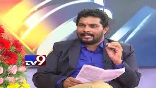Video Mukha Mukhi with Welfare Group Malla Vijay Prasad - TV9 MP3, 3GP, MP4, WEBM, AVI, FLV Desember 2018
