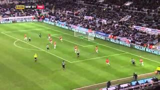 Video Manchester United vs Newcastle United 1-0 All Goals Highlights Interviews (English Commentary) MP3, 3GP, MP4, WEBM, AVI, FLV November 2017