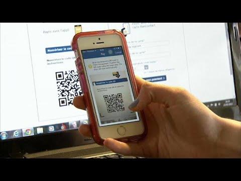 Προστασία καταναλωτών στο Διαδίκτυο