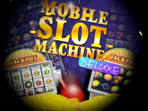 Video of Casino Slots: Slot Machine